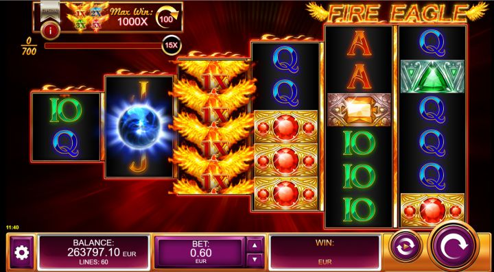 Play blackjack online free no download