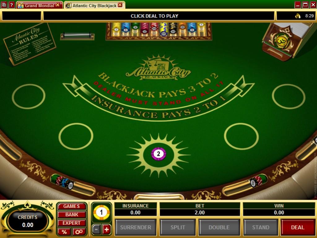 Limit poker strategy