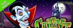 Spectacular Halloween Springbok Casino