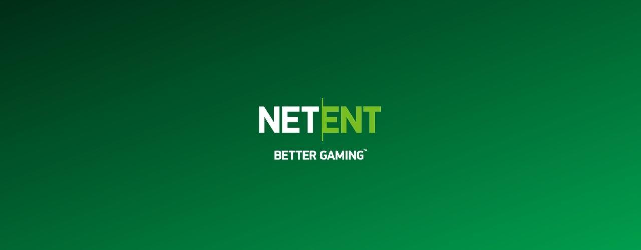 NetEnt