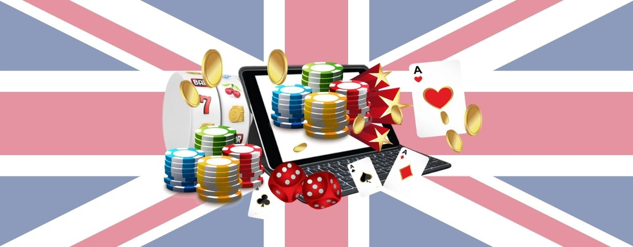 UK Gambling