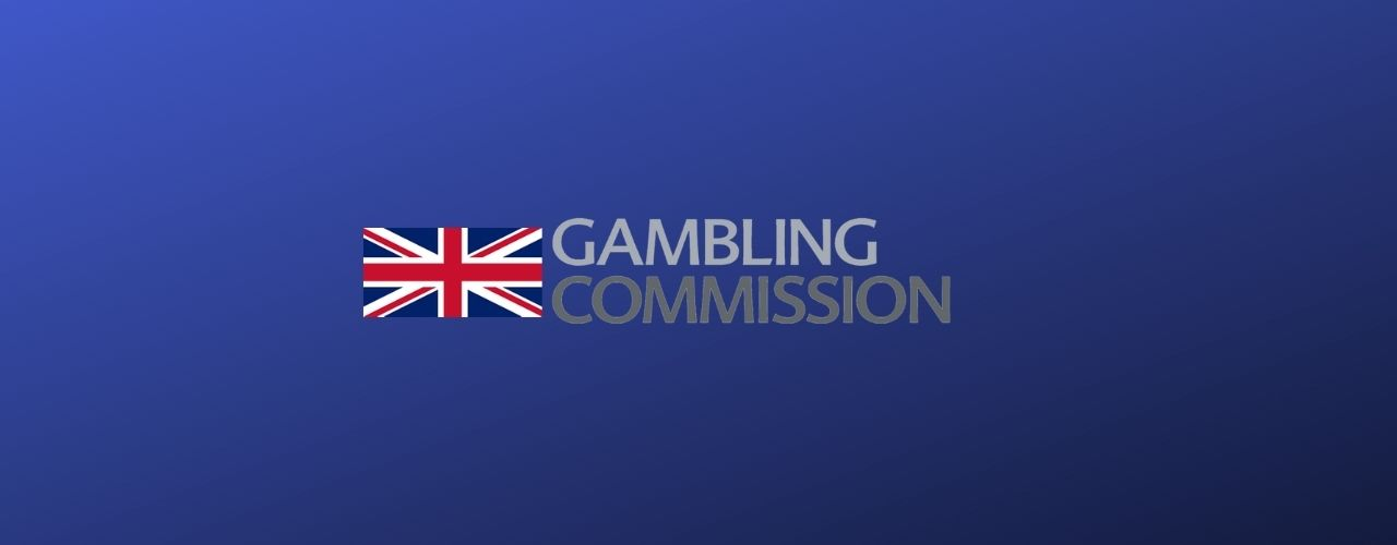 UKGC United Kingdom Gambling Commission