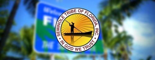 Florida Seminole Tribe