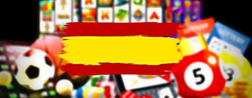Gaming Spain