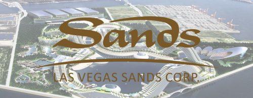 Osaka Las Vegas Sands Corp