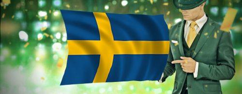 Mr Green Sweden